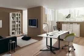 elegant design home office. Paint Color Ideas For Home Office Interesting Design Elegant C