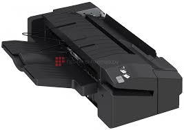 <b>Canon финишер внутренний</b> Inner <b>Finisher</b>-H1, 545 листов ...