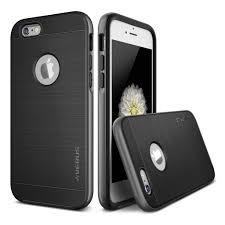 Vrs Design Vrs Design Vri6shpsds High Pro Shield Iphone 6s 6 Black