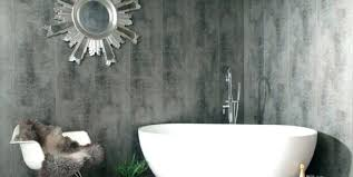 plastic wall panels for bathrooms 1 plastic wall panels bathrooms