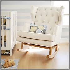 full size of living room furniture outdoor patio rockers clearance small rocking chair outdoor rocking