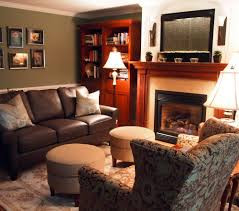 Traditional Interior Design Traditional Interior Design Ideas Cool Royalsapphirescom