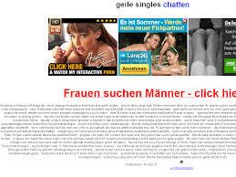 geile singles erotikchat nackte frauen sexkontakte erotikkontakte