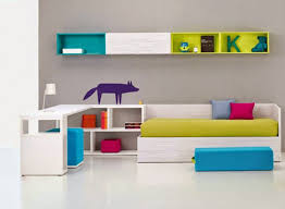 ... Cool Kids Desks Photo 0 Perfect Cool Kids Desks In Colorful Room And  Furniture For Kids