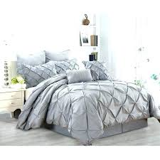 queen comforter sets grey comforter set queen twin grey comforter sets light grey twin comforter gray