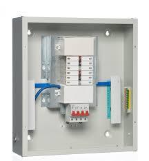 wrg 5771 db 3 phase fuse box db 3 phase fuse box