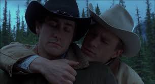 brokeback mountain essay brokeback mountain cinemusefilms brokeback mountain essay jpg brokeback mountain cinemusefilms brokeback mountain essay jpg