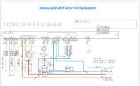 samsung wiring diagrams for dryer samsung image samsung dryer wiring diagram images samsung washer and dryer on samsung wiring diagrams for dryer