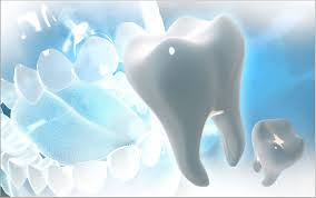 Dentistry Wallpapers - Top Free ...