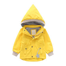 China <b>2019</b> New <b>Kids</b> Spring Autumn Outdoor Windbreaker <b>Jackets</b> ...