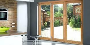 3 panel sliding glass door 8 ft sliding glass doors sliding glass doors home depot 3