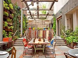 Small Picture 14 Essential Outdoor Dining Spots in Philadelphia Talulas Garden