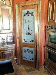 frosted cupboard doors decoration pantry cupboard door designs beautiful top nifty frosted glass for kitchen cabinet frosted cupboard doors
