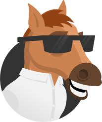 Mister <b>Horse</b>: Handy tools for Adobe After Effects & Premiere Pro