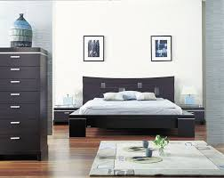 gallery for modern asian bedrooms chinese bedroom furniture