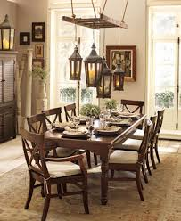 Pottery Barn For Living Room Unique Pottery Barn Dining Room Dining Room Ideas