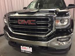 2018 gmc grill. plain grill onyx black 2018 gmc sierra 1500 left front head light  bumper and grill in  oshawa with gmc grill