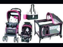 infant seat walmart baby car seat and stroller info