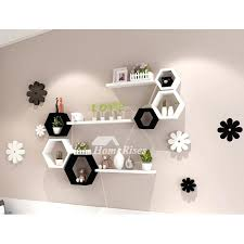 wall shelves storage wall shelves