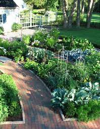 Small Picture Best Of French Garden Design Ideas Landscape Traditional With