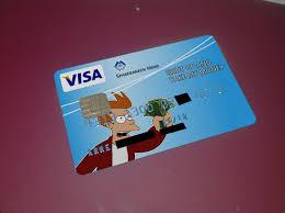Shut Up And Take My Money Credit Card Design Shut Up And Take My Money Credit Card