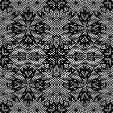 Texture Patterns Amazing Black Lace Texture Pattern By Anyanka48 GraphicRiver