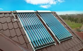 solar pool heating the complete ers guide diy solar water heater
