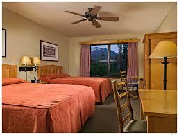 Vail Condo Rentals  Manor Vail Lodge  Two U0026 Three Bedroom Suites Lodge Room Designs