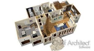 Model Home Designer Awesome Inspiration Design
