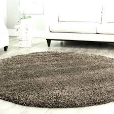 ashley furniture area rugs s furniture area rugs s medium size of living carpet specials furniture