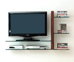 tv wall mount shelf large size of shelves decorating wall mount plus led shelving corner tv tv wall mount shelf