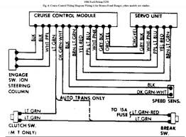 1986 ford f250 cruise control for 86 f250 6 9l diesel 1986 Ford F 350 Wiring Diagram i also have the manual, i will send it via email, just in case yours is incomplete! amplifier test \