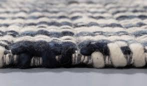 38558 ewv102c essential woven checkers white blue navy wool rug 2 0 x2 0
