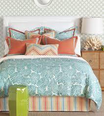 capri bright resort bedding colorful resort bedding blue tropical bedding colorful tropical