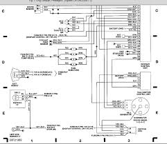 audi b8 wiring diagram audi wiring diagrams