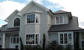 exterior house color ideas gray. image of: exterior house color ideas black roof gray o
