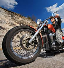 Advanced Insurance Brokers Inc Online Motorcycle Insurance Unique Insurance Quote For Motorcycle