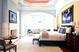 master bedroom ideas with sitting room. Bedroom Sitting Area Furniture Ideas Areas Master With Room