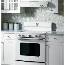 ge retro appliances.  Retro GE Artistry 30 In Convertible Range Hood In WhiteAV447FWS  The Home Depot And Ge Retro Appliances R