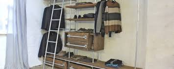 Coat Rack Woodworking Plans Stunning Build A Coat Rack Of Scaffold Wood Yourself Now You Can How Read