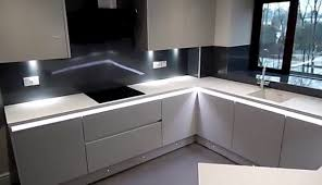 large size of true doors handleless units unit cabinet astounding gloss kitchen cabinets cupboards matt cabinetry