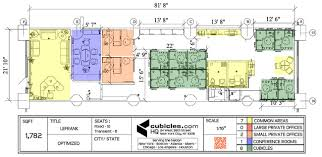 office cubicle layout ideas. Tags: Office Cubicle Layout Ideas I