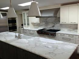 White Tile Countertops With Backsplash Photo 6 Of 8 Kitchen Designs Ideas Wood Granite