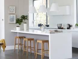 modern kitchen paint colors ideas. Modern Kitchen Paint Color Ideas Colors N