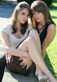 Lesbian Dating, women Seeking