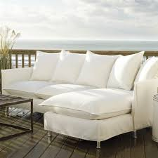 lee industries chairs. Agave Outdoor Sectional Lee Industries Chairs T