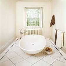 white bathroom floor tiles. Interesting White White Bathroom Floor In Tiles