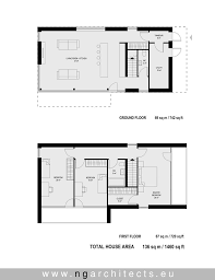 ground floor first floor home plan best of architectural house plan awesome home floor plan designer