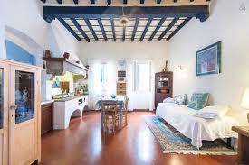 Seductive Bedroom Living Room Seductive Apartment Decorating Living Room Modern