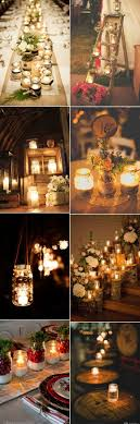candle lighting ideas. 50 fancy candlelight ideas to add romance your weddings candle lighting a